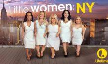 When Does Little Women: NY Season 3 Start? Premiere Date