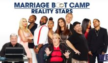 When Does Marriage Boot Camp Reality Stars Season 7 Start? Premiere Date (Renewed)