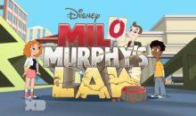 When Does Milo Murphy's Law Season 2 Start? Premiere Date (Renewed)