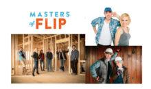When Does Masters of Flip Season 3 Start? Release Date (Renewed)