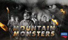 When Does Mountain Monsters Season 5 Start? Premiere Date (April 8, 2017)