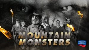 When Does Mountain Monsters Season 5 Start? Premiere Date