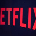 netflix tv show release dates