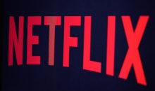 Netflix – November 2019 Release Dates Schedule