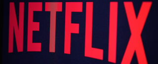 Netflix – May 2018 Release Dates Schedule