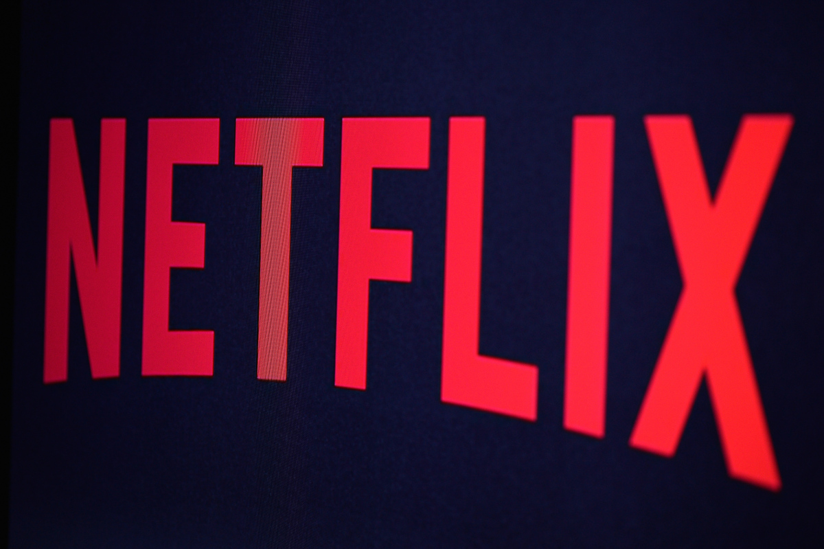 Netflix release dates in Perth
