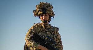 When Does Our Girl Series 2 Start? Premiere Date (Renewed)