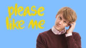 When Does Please Like Me Season 4 Start? Premiere Date