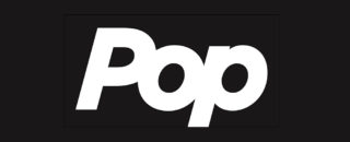 When is Best Intentions Release Date on Pop TV? (Premiere Date)