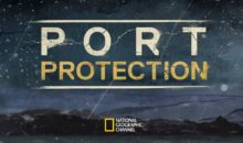 When Does Port Protection Season 3 Start? Premiere Date
