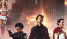 When Does Powers Season 3 Start? Release Date (Cancelled)
