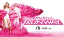 When Does Project Runway Season 16 Start? Premiere Date (Renewed)
