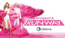 When Does Project Runway Season 15 Start? Premiere Date (September 15)