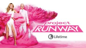 When Does Project Runway Season 15 Start? Premiere Date