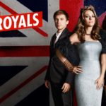 When Does The Royals Season 4 Start? Premiere Date