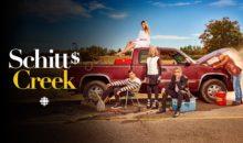 When Does Schitt's Creek Season 3 Start? Premiere Date (Renewed, 2017)