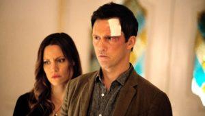 When Does Shut Eye Season 2 Start? Premiere Date