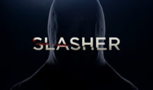 When Does Slasher Season 2 Start? Premiere Date (Renewed; October 2017)