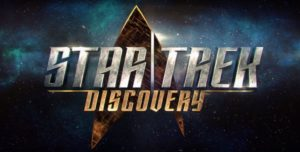 star trek discovery tv show premiere dates cbs all access