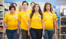 When Does Superstore Season 3 Start? Premiere Date