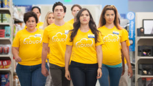 When Does Superstore Season 3 Start? Premiere Date