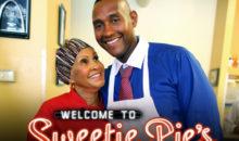 When Does Welcome to Sweetie Pie's Season 7 Start? Premiere Date