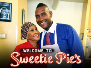 When Does Welcome to Sweetie Pie's Season 7 Start? Premiere Date