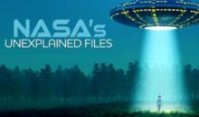 When Does NASA's Unexplained Files Season 5 Start? Premiere Date