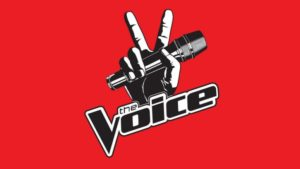 When Does The Voice Season 12 Start? Premiere Date