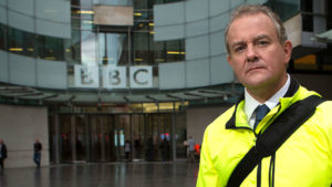 When Does W1A Series 3 Start? Premiere Date (2017)