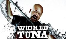 When Does Wicked Tuna Season 6 Start? Premiere Date (March 12, 2017)