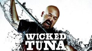 When Does Wicked Tuna Season 6 Start? Premiere Date