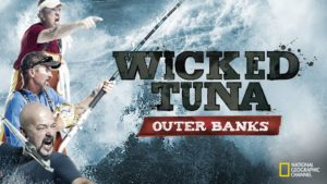 When Does Wicked Tuna: Outer Banks Season 4 Start? Premiere Date