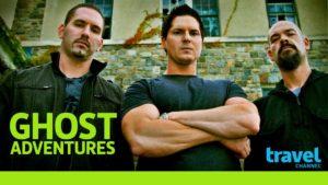 When Does Ghost Adventures Season 14 Start? Premiere Date