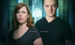 When Does Kindred Spirits Season 2 Start? Premiere Date