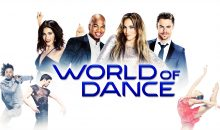 When Does World of Dance Season 4 Start on NBC? Release Date (Renewed)