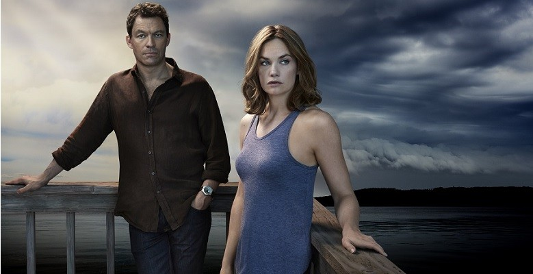 When Does The Affair Season 4 Start? Premiere Date