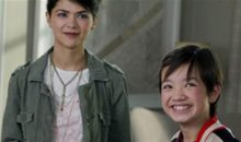 When Does Andi Mack Season 1 Start? Premiere Date