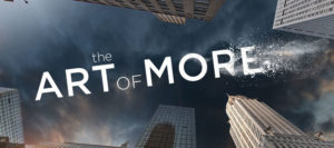 When Does The Art of More Season 2 Start? Premiere Date