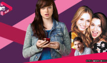 When Does Awkward Season 6 Start? Premiere Date (Cancelled)