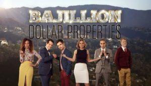When Does Bajillion Dollar Propertie$ Season 2 Start? Premiere Date