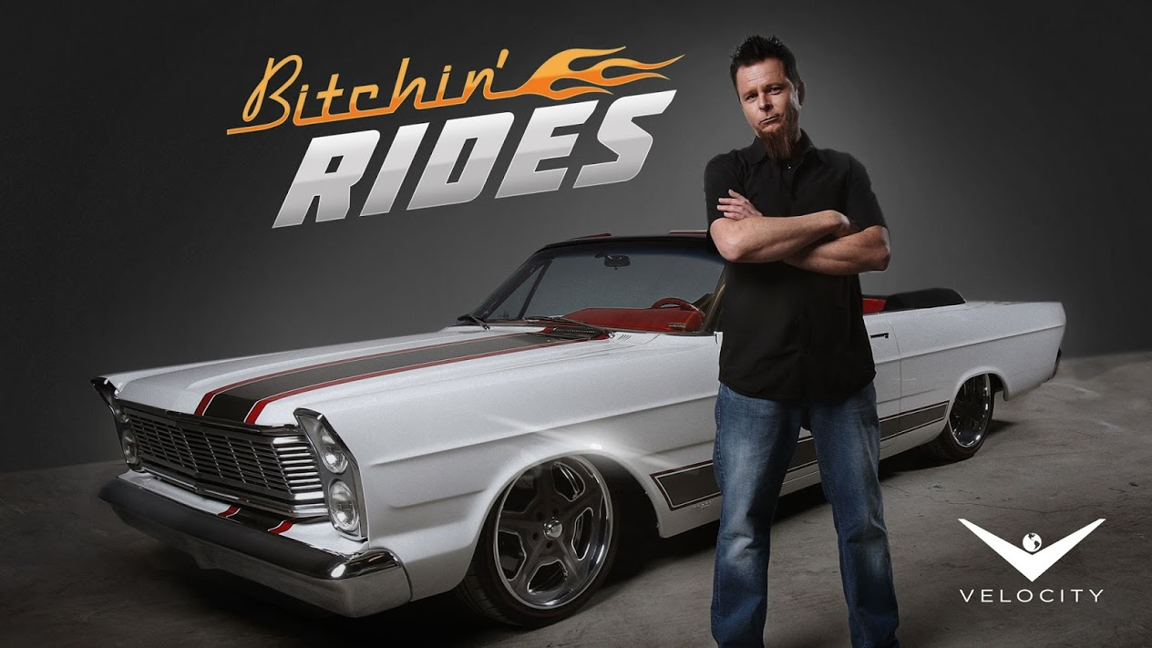Bitchin Rides Season 4 Start Premiere Date furthermore Tm in addition 10 further 1959 Chevrolet Corvette Dh 06 Finish 029 further House Of Cards Cast Season 5 Imdb. on fantomworks cast