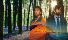 When Does Broadchurch Series 3 Start? Premiere Date (Feb. 27, 2017)