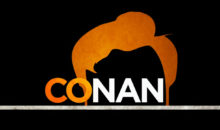 When Does Conan Season 8 Start? Premiere Date (Renewed)