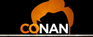 When Does Conan Season 9 Start on TBS? Release Date