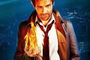 When Does Constantine Season 2 Start? Premiere Date (Cancelled)