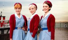 When Does Call The Midwife Series 6 Start? Premiere Date