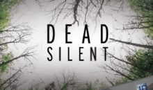 When Does Dead Silent Season 2 Release? Premiere Date (Renewed; October 2017)