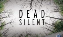 When Does Dead Silent Season 2 Release? Premiere Date (Renewed; October 2017)
