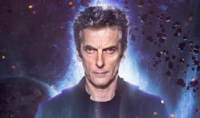When Does Doctor Who Series 10 Start? Premiere Date (April 15, 2017)